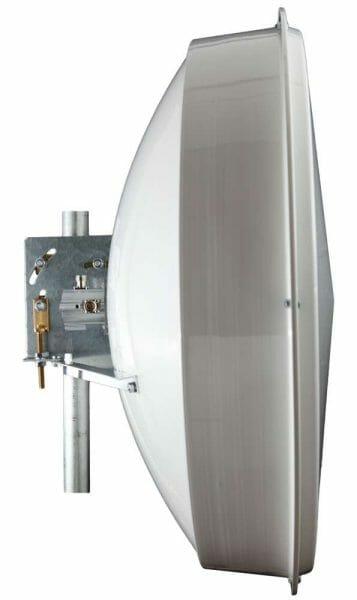 parabolic2