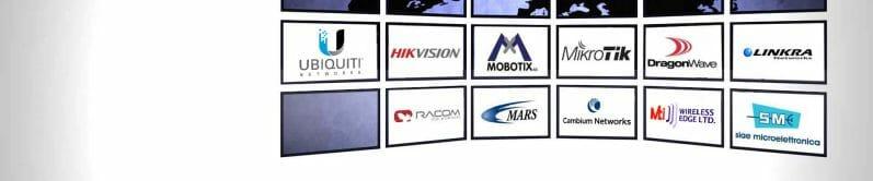 altri-marchi-distribuiti-ubiquiti-mikrotik-cambium-networks-hikvision-mobotix-linkra-siae-dragonwave
