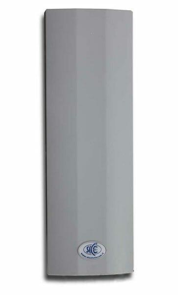 5GHz Sector Antenna 120 gradi 16dBi Dual PolAntenna Settoriale 5GHz