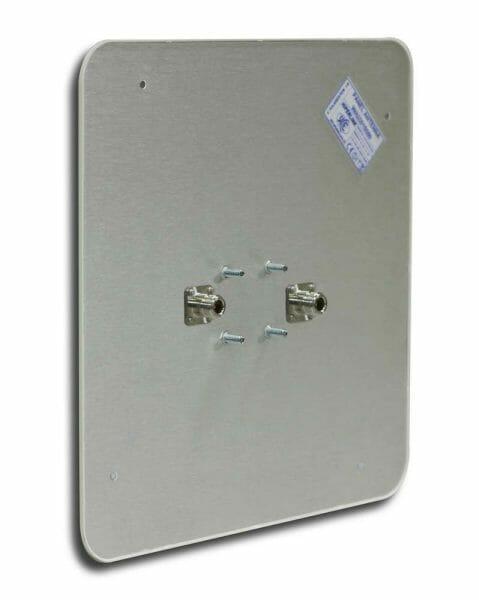 panel_dual_rear