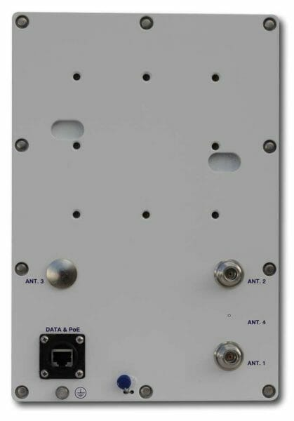 SICE_ATRH0520_5GHz_Point-to-multipoint_TDMA_1