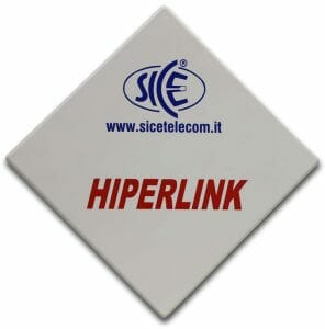 Evolution ATRH05225 GHz TDMA Repeater Bridge Outdoor Wireless