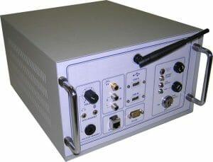 Controllink systemRemotizzazione e telemetria Machine to Machine