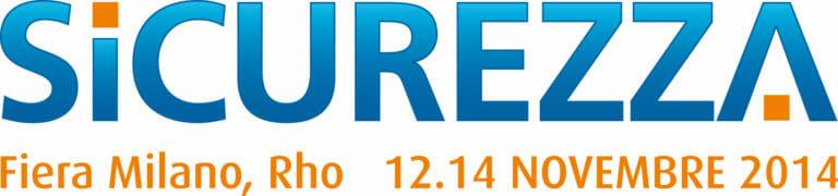 """SICE ti invita alla fiera """"SICUREZZA 2014"""" Milano RHO 12-14 Novembre 2014"""