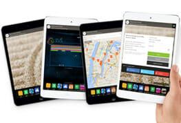 SMS Station SICE: Nasce il modulo Proximity Marketing
