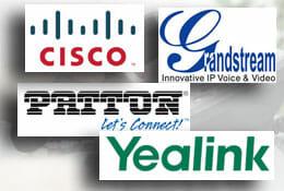 SICE Distributore di prodotti VOIP di Cisco