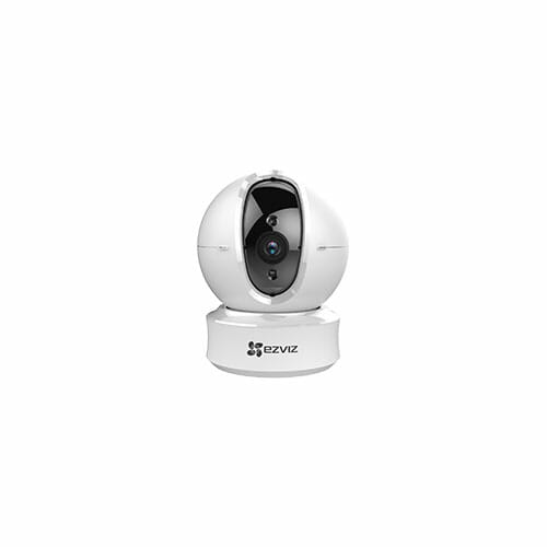 SICE telecamere per WISP Ezviz