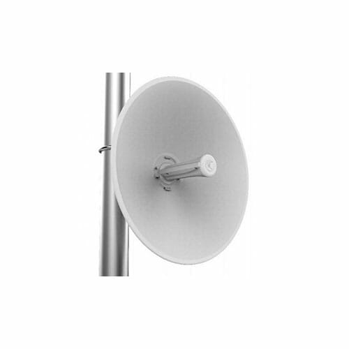Cambium Networks CPE FORCE 300-25 SICE