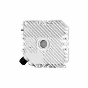 Intracom Telecom UL2BX-L | UltraLink-BX70 Full Outdoor TDD 71-76GHz 256MHz 2xGbE interfaces