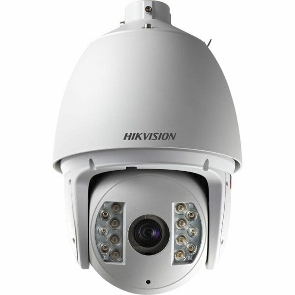 DS-2DF7232IX-AEL | Speed Dome Ip 2Mpx 32x smart IR 150m H.265+/H.265