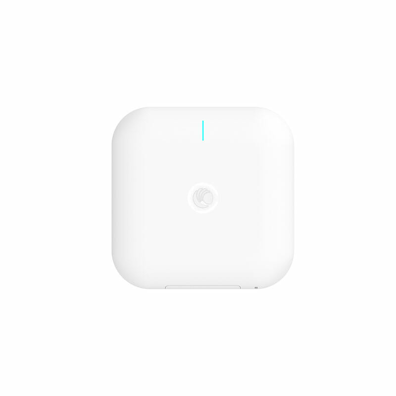 access point Cambium Wi-Fi 6