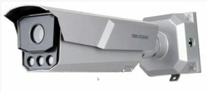 IDS-TCM203-A0832   Bullet 2Mpx ANPR 8-32mm Ultra-Low Light CMOS 1/1.8 (300902115)