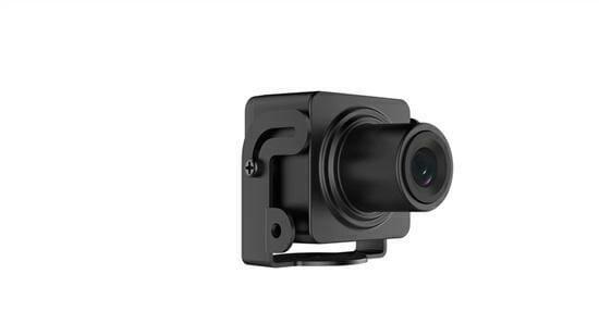 DS-2CD2D21G0MDNF   Mini Network Camera 2 Mpx 4mm 120dB WDR