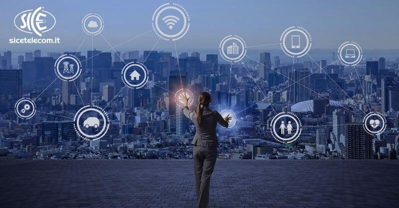 SICE: il 17 Maggio 2019 è la Giornata Mondiale delle Telecomunicazioni