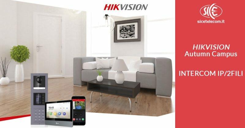 Hikvision-Autumn-Campus-2019-Intercom-IP-2-fili