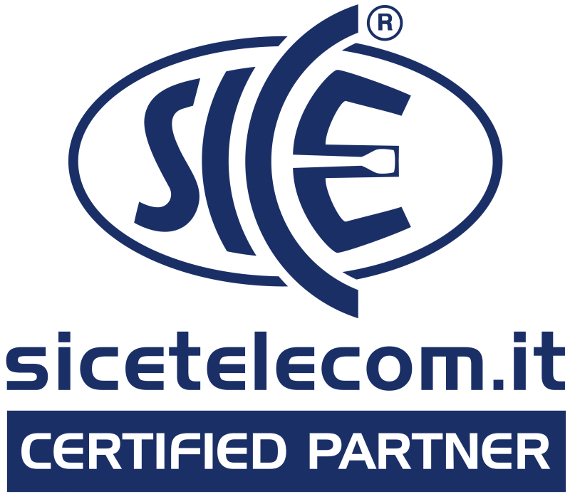 Logo-SICE-Certified-Partner-transp.png