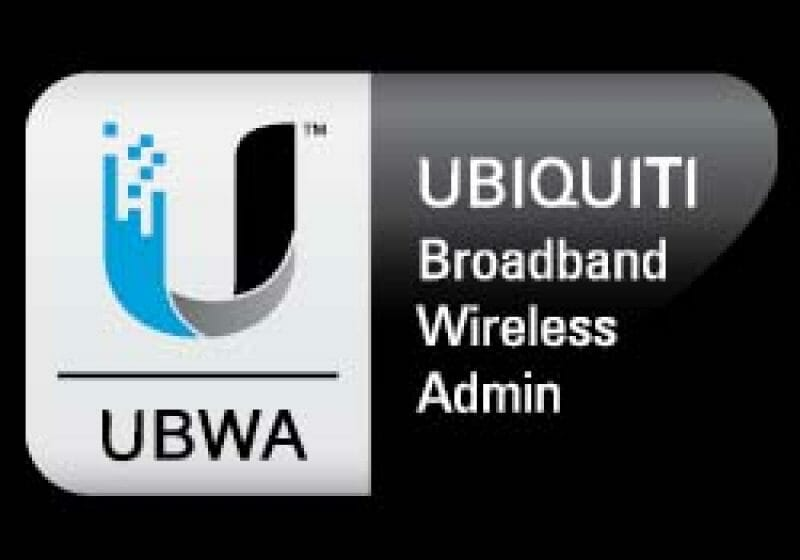24-25 Ottobre 2019: Corso Italiano Ubiquiti Broadband Wireless Admin UBWA V2 presso NWE 2019