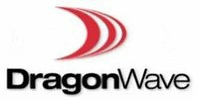 logo-Dragonwave
