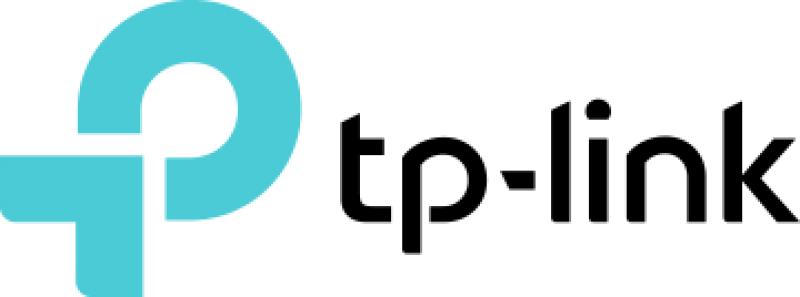 TP-Learning Corso di certificazione TP-Link TPNA 7 Aprile 2017